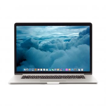 MacBook Pro i5 APPLE