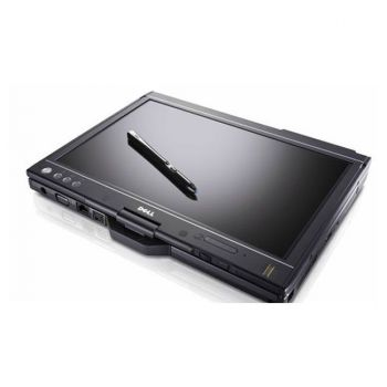 Dell Latitude XT2 Multi-Touch  Screen DELL