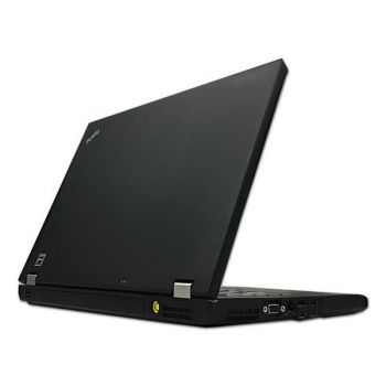 LENOVO THINKPAD T410 i5