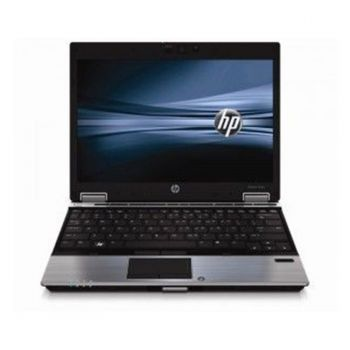 HP ProBook 6930p