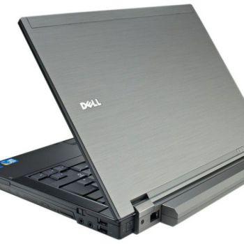 Dell Latitude E6410 i7