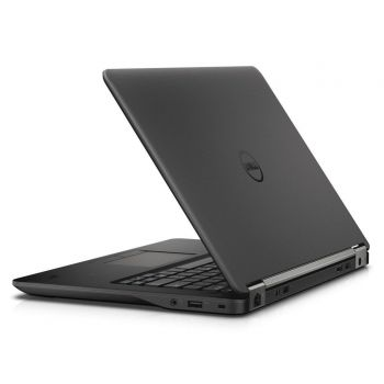 Dell Latitude E5590 Ι7 8th gen DELL