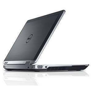 Dell latitude E6420 i7 DELL