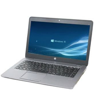HP EliteBook Folio 1040 G1 HP