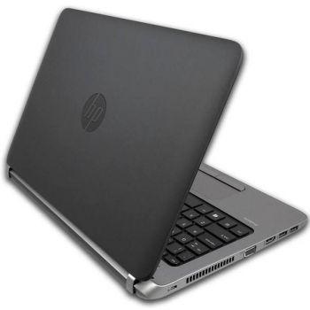 HP 430 G2 i5