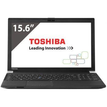 Toshiba Tecra A50 i5