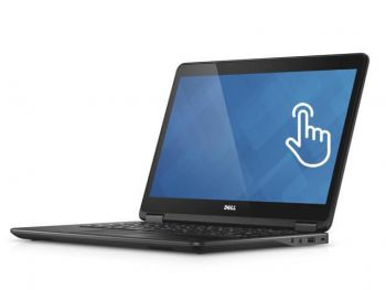 Dell Latitude 7440 touchscreen
