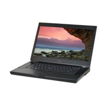Dell latitude E6510 i7
