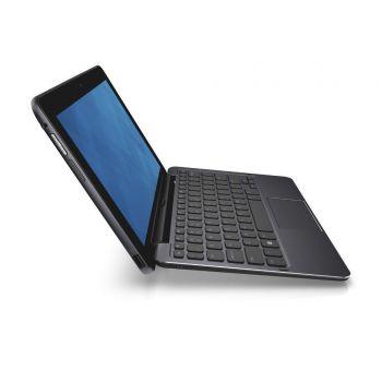 Dell Venue 11 Pro 7140 DELL