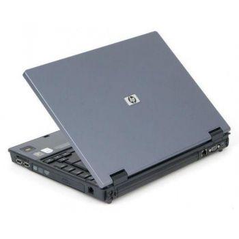 HP Compaq 6710b HP