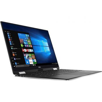 Dell XPS 13 i7-7Y75 Touch