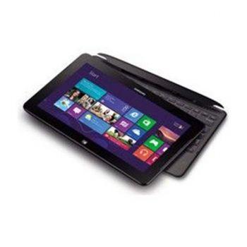 Samsung ATIV Smart PC PRO 700T   i5