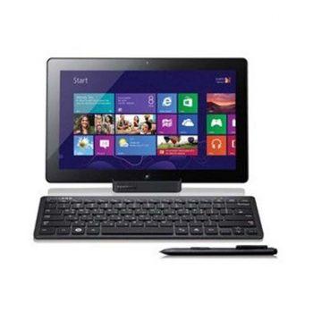 Samsung ATIV Smart PC PRO 700T   i5 SAMSUNG