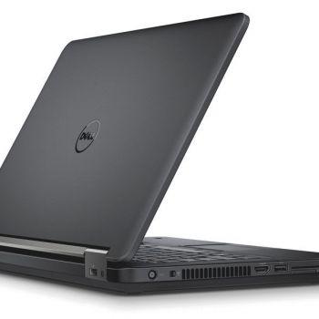 Dell Latitude E5440 i5 DELL