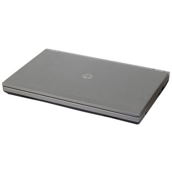 HP EliteBook 2170p Notebook HP