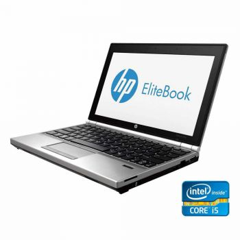 HP EliteBook 2170p Notebook