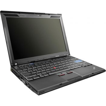 Lenovo thinkpad x201 i5