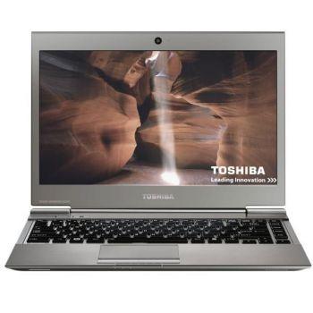 Toshiba Portege Z830-10H i5 TOSHIBA