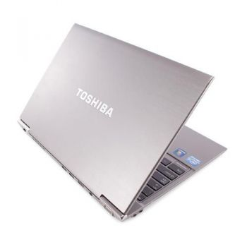 Toshiba Portege Z830-10H i5