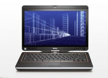 Dell Latitude Multi-Touch Screen XT3 i5 DELL