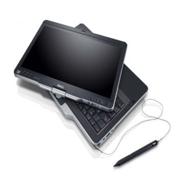 Dell Latitude XT3 i5 Multi-Touch