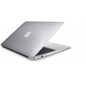 MacBook Air i7 11