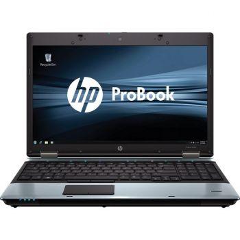 HP Compaq 6550b i5