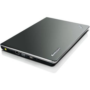 Lenovo ThinkPad E220s