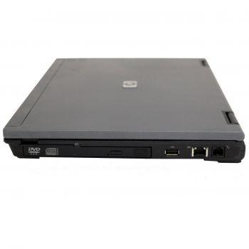 HP Compaq nc6400
