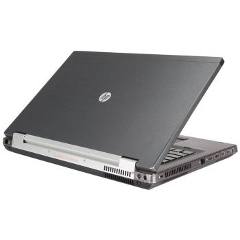 HP EliteBook 8770w i7 Mobile Workstation HP