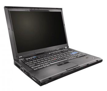Lenovo ThinkPad R400