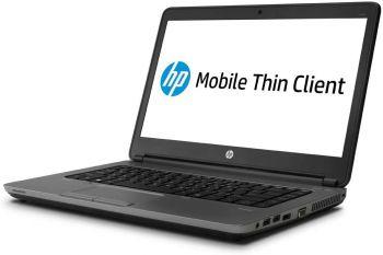 HP MT41