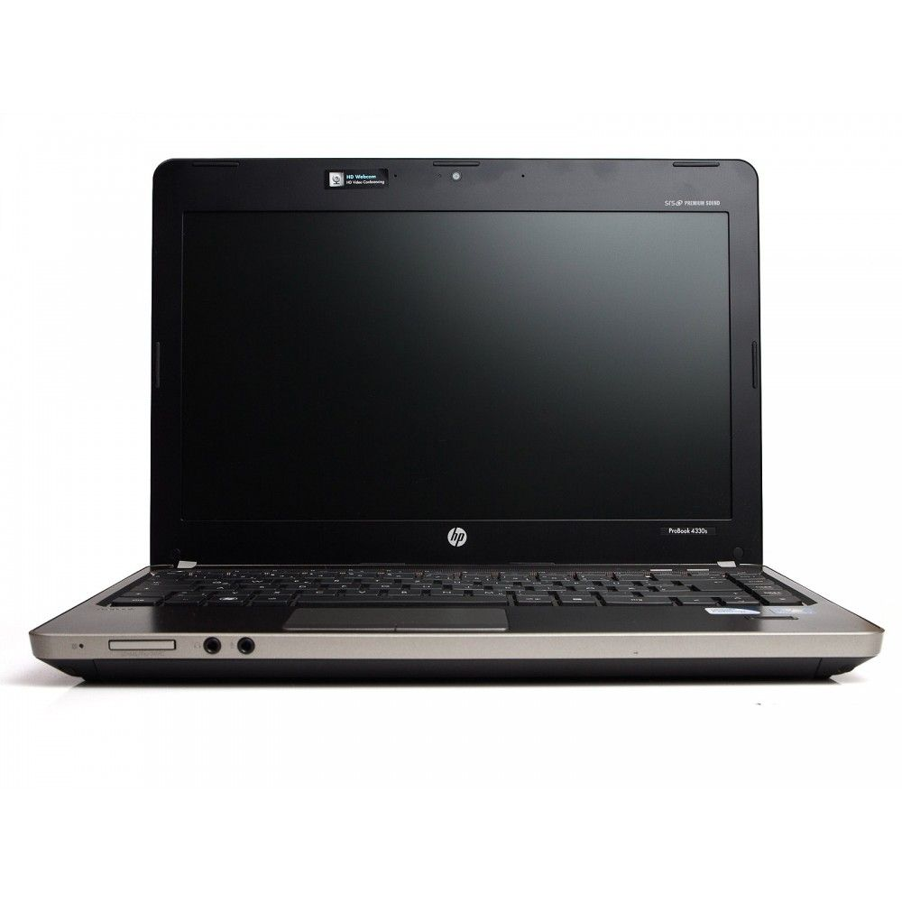 HP ProBook 4330s i3