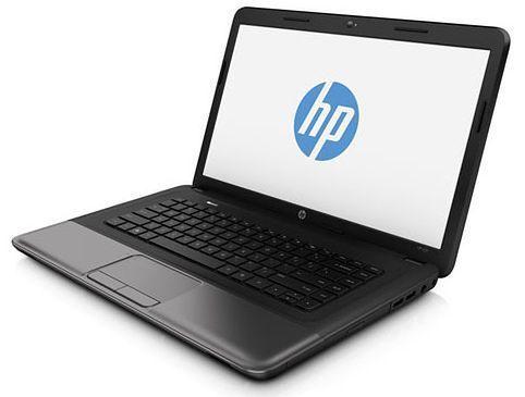 HP 650 G1