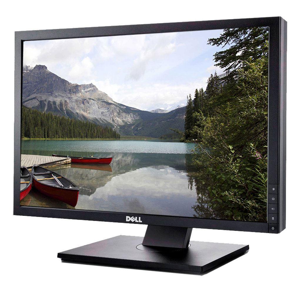 Dell UltraSharp 2209 WA