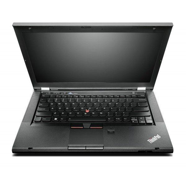 LENOVO ThinkPad T430 i7