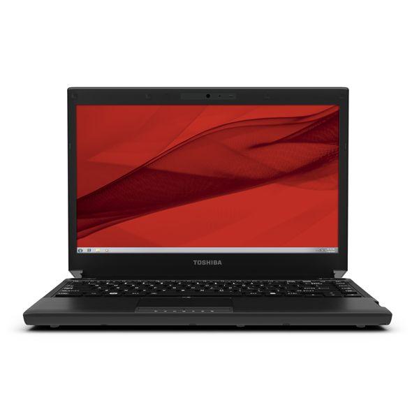 Toshiba Portege R930 i3