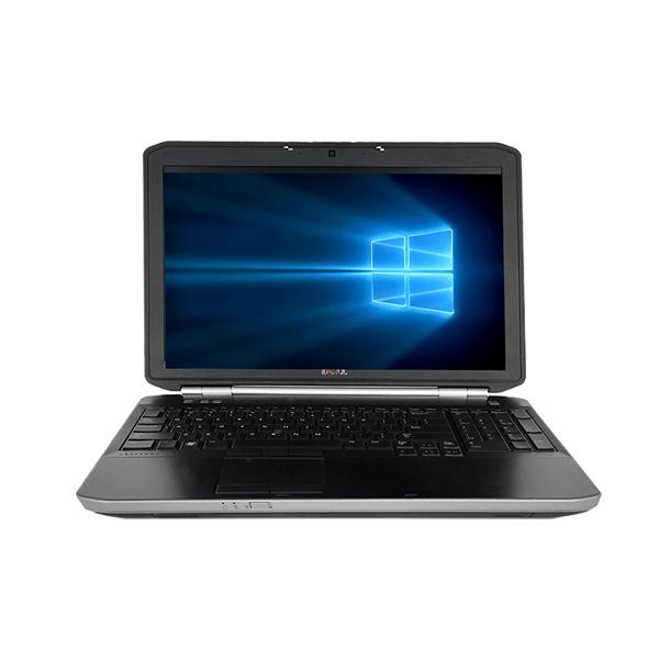 Dell Latitude 5520 i5