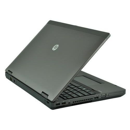 HP ProBook 6570b Intel Celeron