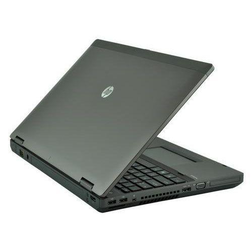 HP ProBook 6560b Intel Celeron