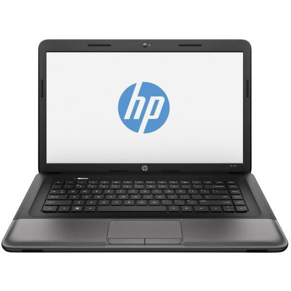 HP 650 i3
