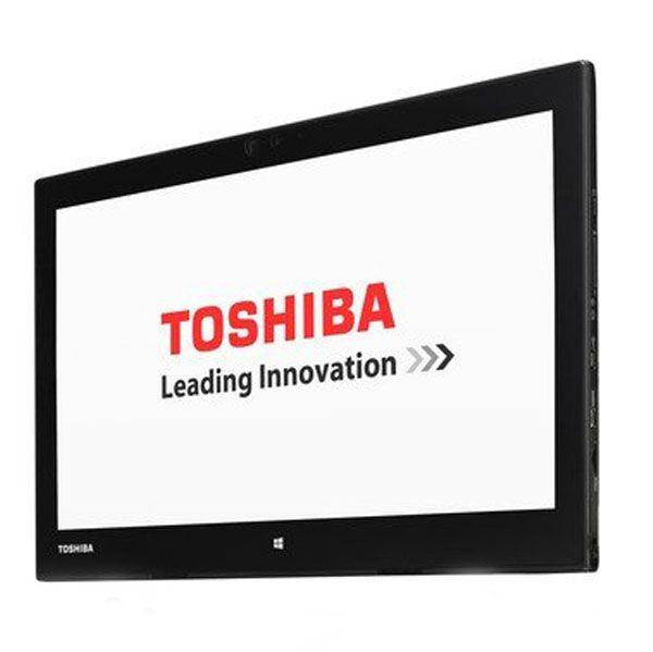 Toshiba Portege Z20t-B