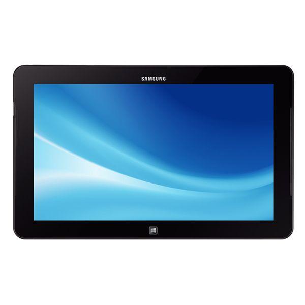 Samsung 700T