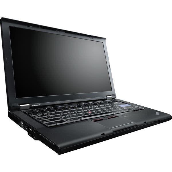 Lenovo ThinkPad T410s i5