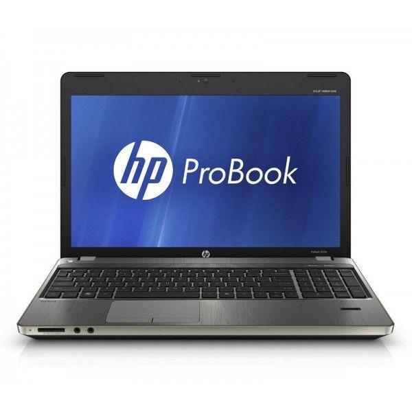 HP ProBook 4530s i5