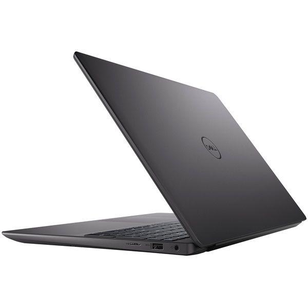 Dell Latitude 5590 i7