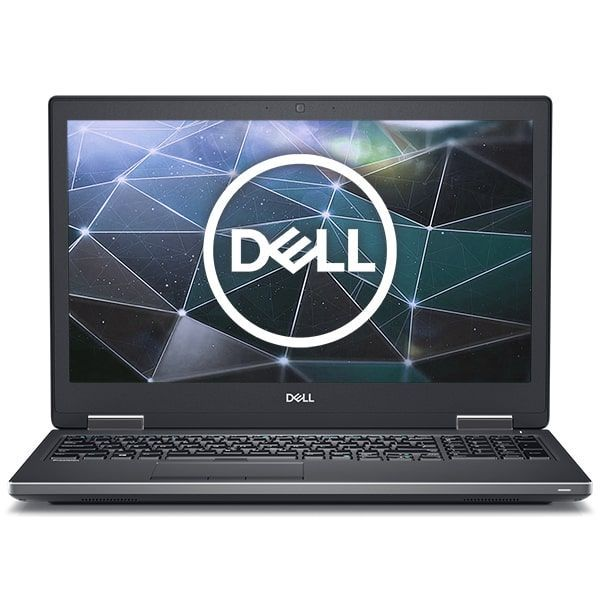 Dell Precision 7530 i9