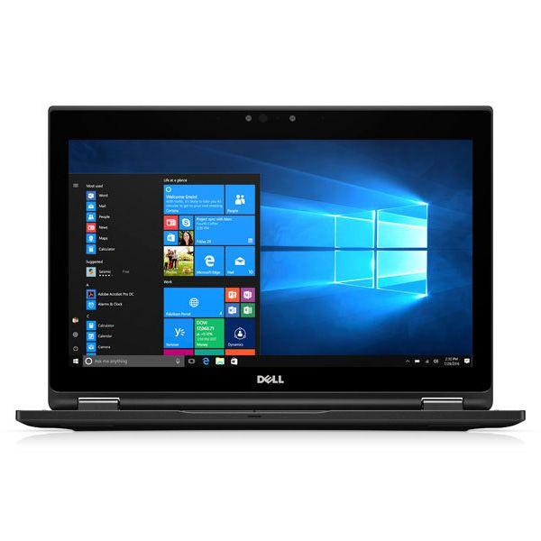 Dell Latitude 5289 2-in-1 TouchScreen