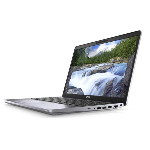 Dell Latitude 5510 i5 10th Gen