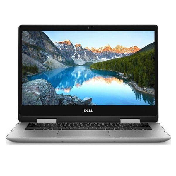 Dell Inspiron 5491 i7 TouchScreen